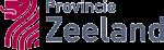 https://stuut-tcb.nl/website/wp-content/uploads/2019/07/Logo-provincie-Zeeland-150x46-1940.png