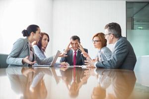 effectief-vergaderen
