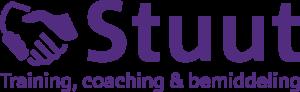 logo-Stuut-tcb