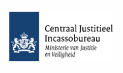 https://stuut-tcb.nl/website/wp-content/uploads/2021/02/centraal-justitieel-incassobureau.jpg