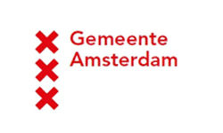 https://stuut-tcb.nl/website/wp-content/uploads/2021/02/gemeente-amsterdam.jpg