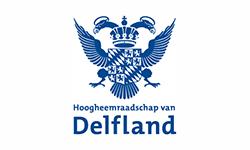 https://stuut-tcb.nl/website/wp-content/uploads/2021/02/hoogheemraadschap-delfland.jpg