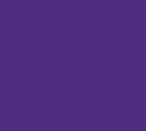 icon-uitroepteken