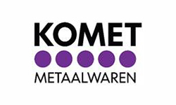 https://stuut-tcb.nl/website/wp-content/uploads/2021/02/komet.jpg