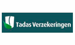 https://stuut-tcb.nl/website/wp-content/uploads/2021/02/tadas-verzekeringen.jpg