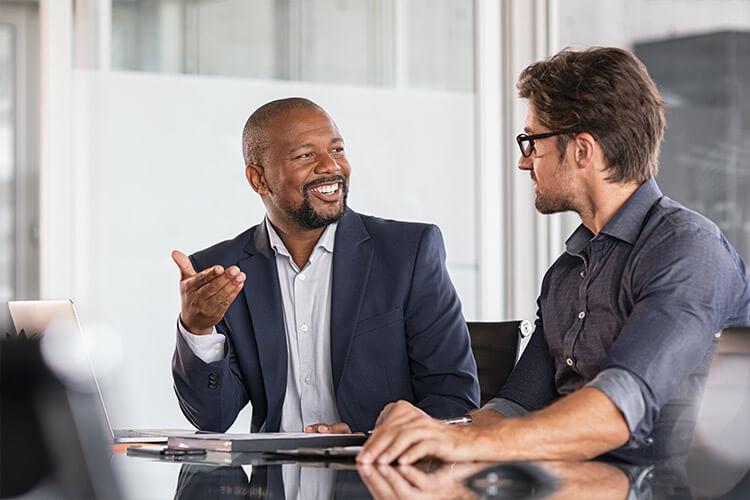 training_waarderend-in-gesprek