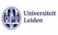 https://stuut-tcb.nl/website/wp-content/uploads/2021/02/universiteit-leiden.jpg