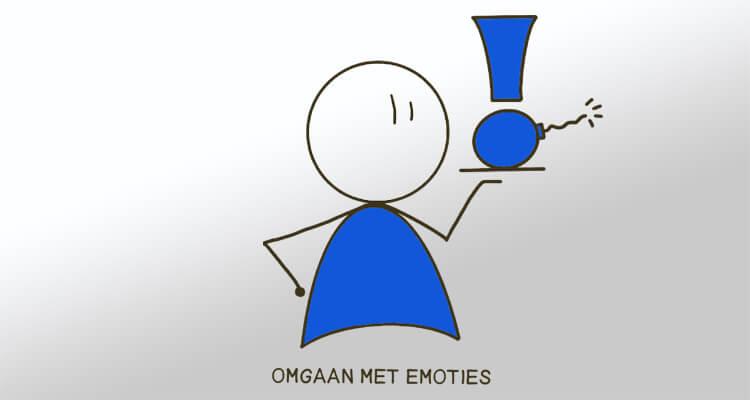 online-workshop-omgaan-met-emoties-pcml
