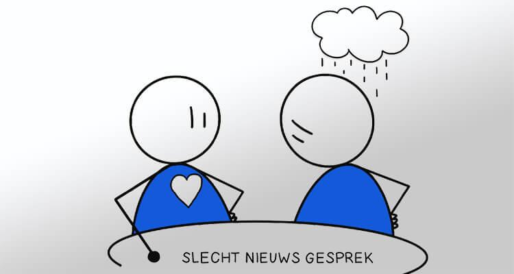 online-workshop-slecht-nieuws-gesprekken-pcml